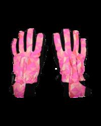 Pink-A-Lot