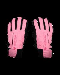 Pinkafection